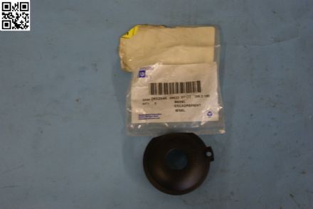 1997-2004 Corvette C5 Ignition Barrel Surround,New,Box B